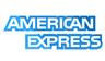 Cartão de Crédito American Express