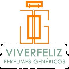 Saphir Perfumes - Perfumes Larome - Site Oficial Saphir em Portugal e Espanha
