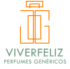 Yodeyma Perfumes - Perfumes Larome - Site Oficial Yodeyma em Portugal e Espanha