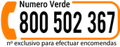 Telefone Gratuito Yodeyma | Larome
