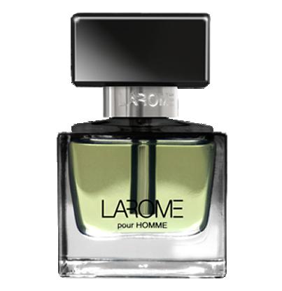 Larome 38M