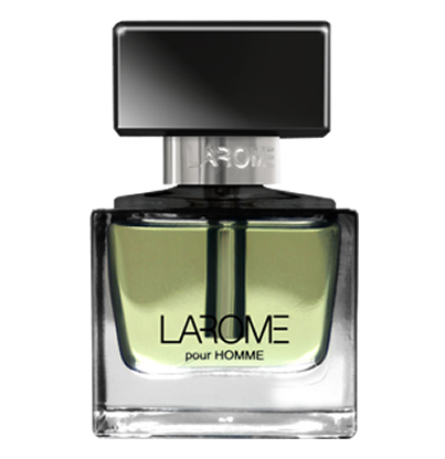 Larome 19M