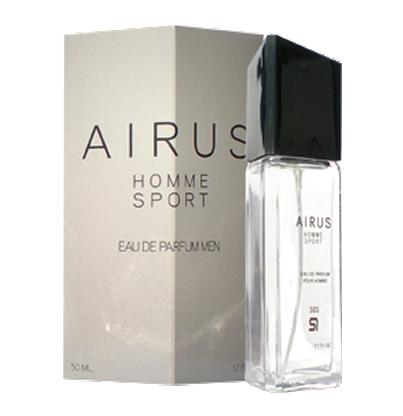 Airus Homme Sport