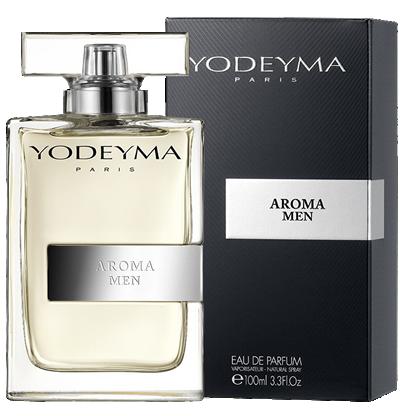 Aroma Men