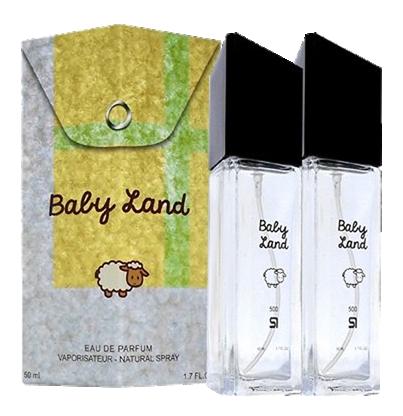 Baby Land
