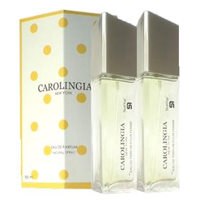 Carolingia