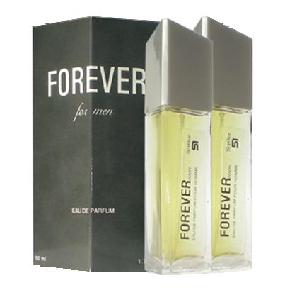 Forever Men