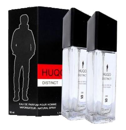 Huqo Distinc