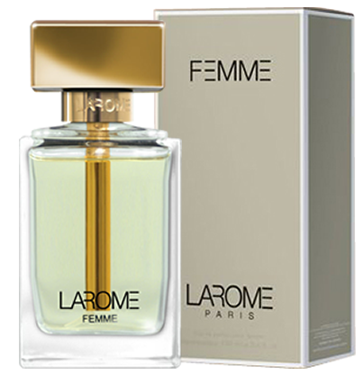Larome 20F