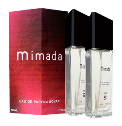 Mimada