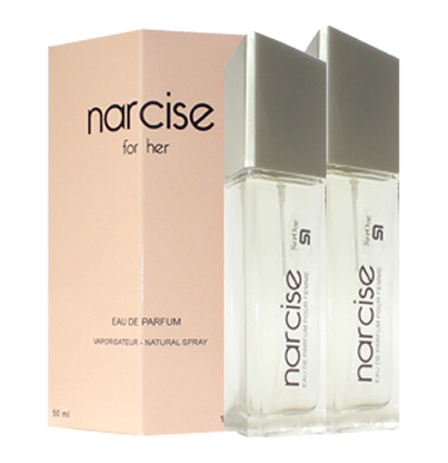 Narcise for Her