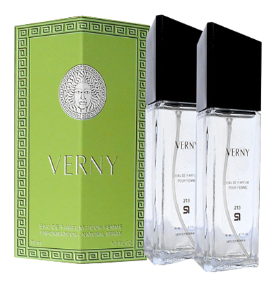 Verny
