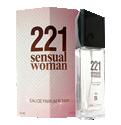 221 Sensual