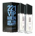 221 Vip Men