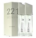 221 Woman