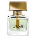 Larome 11F