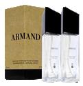 Armand