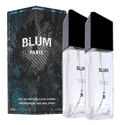 Blum Paris