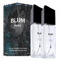 Blum Paris