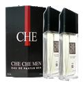 Che Che Men