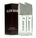 Klein Man
