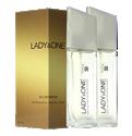 Lady One