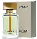 Larome 43F