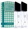 Little Teddy