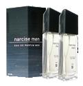 Narcise Men