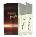 Paula Jean
